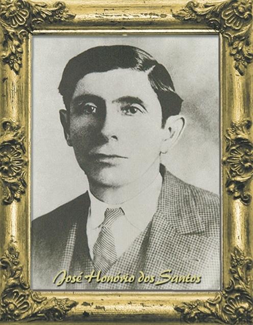 03_jose_honorio_dos_santos_1925_1927jpgYVchOYIWuS5FuYzGUBei