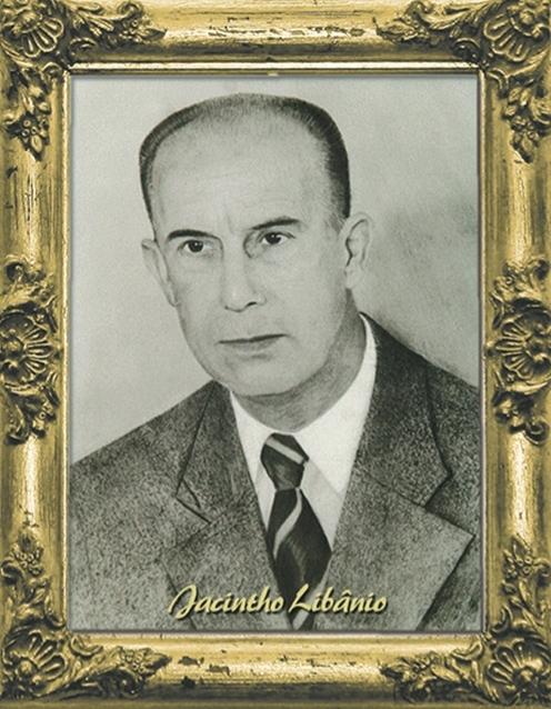 04_jacinto_libanio_1941_1942jpghTnFuiVCzpSnRSVbKga3