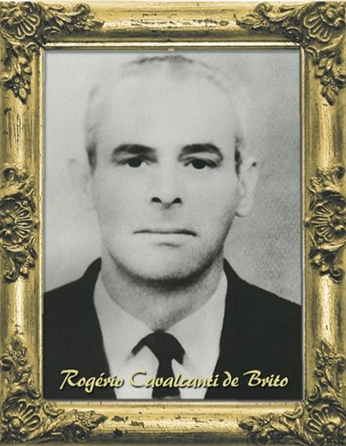 14_rogerio_cavalcante_de_brito_1976_1987jpgoQXaiNrcLU0lndrGggxx
